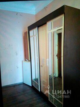 Продажа комнаты, м. Спортивная, Ул. Блохина - Фото 1