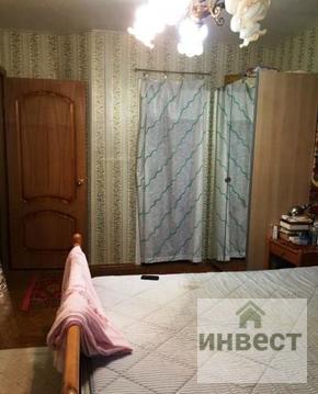 Продается 3х-комнатная квартира г.Наро-Фоминск, ул.Профсоюзная д.8 - Фото 2