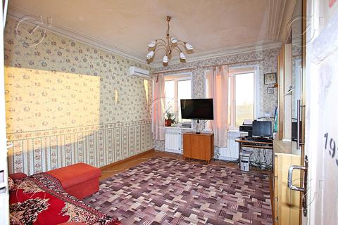 3-х комнаятная квартира - Фото 1
