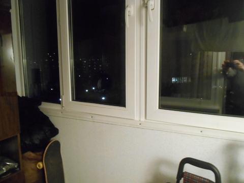 Продажа 3-комнатной квартиры в Лыткарино - Фото 3