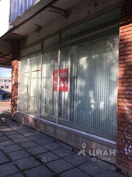 Продажа псн, Пенза, Ул. Кулакова - Фото 1