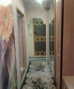 Продам 3-х комнатную на Куконковых - Фото 3
