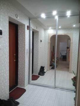 Продам 3 комнатную квартиру, пр. Фрунзе, 222 - Фото 1