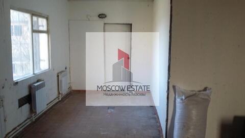 Сдам складское помещение 100 м2 Владимирская область г.Покров, . - Фото 3