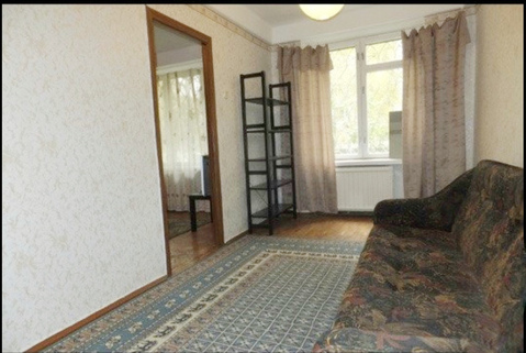 Срочная продажа 2х комнат - Фото 2