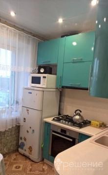 Продается квартира 45 кв.м, г. Хабаровск, ул. Малиновского - Фото 4