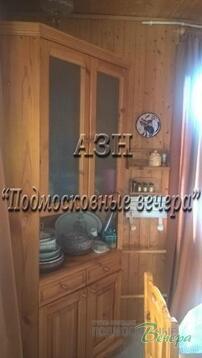 Ярославское ш. 55 км от МКАД, Рязанцы, Дом 140 кв. м - Фото 4