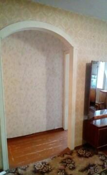 Продажа двухкомнатной квартиры в Крестцах, Лесная, дом 15 - Фото 3