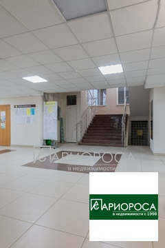 Коммерческая недвижимость, ш. Авиаторов, д.1 - Фото 2