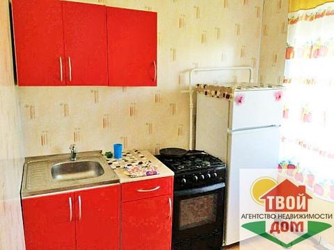 Продам 1-к кв. после капитального ремонта в г. Балабаново - Фото 1