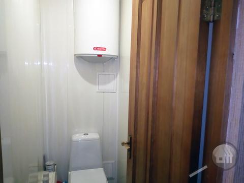 Продаётся 4-комнатная квартира, ул. Луначарского - Фото 5