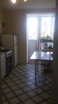 3 комнатная квартира в Тирасполе на Балке ( Чешка) - Фото 1