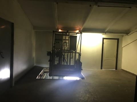 Сдается производственно-складское помещение площадью 117 кв. м. Помеще - Фото 5