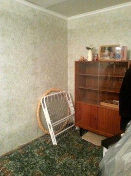 Аренда дома, Белгород, Ул. Плеханова - Фото 3