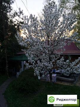 Аренда дома посуточно, Томилино, Люберецкий район - Фото 2