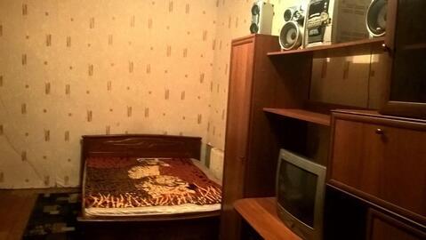 2-х к.кв.в аренду в Наро-фоминске - Фото 2