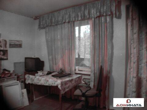 Продажа квартиры, м. Политехническая, Ул. Академика Байкова - Фото 3