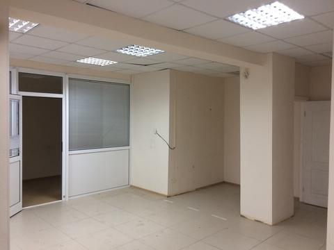 Коммерческая недвижимость, ул. Баумана, д.2 - Фото 4