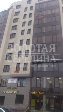 Продам помещение под офис. Белгород, Богдана Хмельницкого п-т - Фото 2
