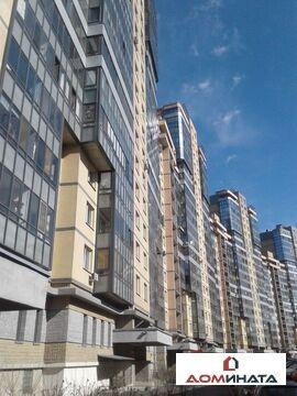 Продажа склада, м. Черная речка, Матроса Железняка ул. д. 57 лит А - Фото 5