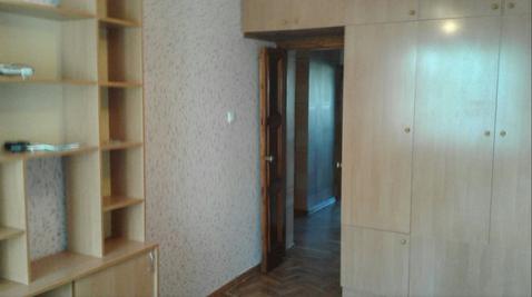 Квартира, Бакинская, д.13 - Фото 5