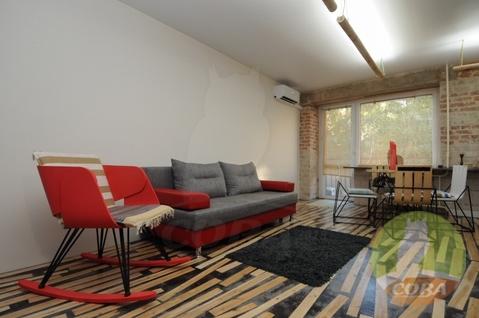 Продажа квартиры, Тюмень, Геологоразведчиков проезд ул - Фото 4