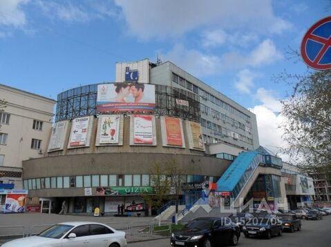 Продажа производственного помещения, Челябинск, Ул. Васенко - Фото 1