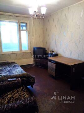 Продажа квартиры, Екатеринбург, м. Чкаловская, Ул. Амундсена - Фото 2