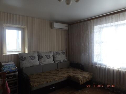 Однокомнатная квартира ул. Машиностроителей, 82 - Фото 2