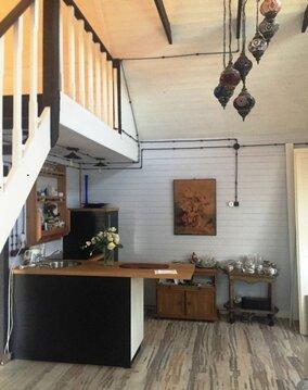 Продается 2х-этажный дом - Фото 4