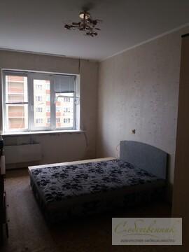 Сдам трехкомнатную квартиру Фрязино горького 12 - Фото 2