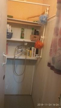 Продается комната в общежитии! - Фото 3