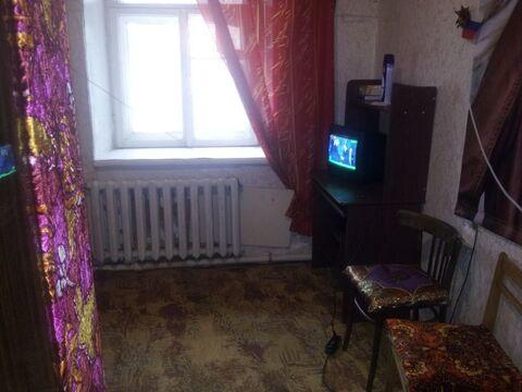 Сдам комнату для граждан снг - Фото 2