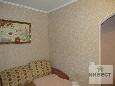 Продается 2х-комнатная квартира, Наро-Фоминский р-н, г.Наро-Фоминск, у - Фото 4