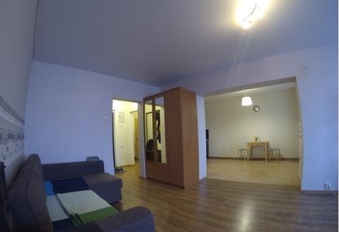 Просторная квартира в Бутово Парке - Фото 1
