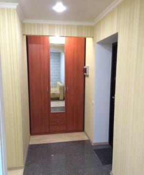 Сдаю 1-комнатную квартиру, 204 квартал, ул.Серова д. 472/4 - Фото 2