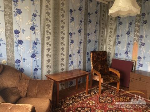 Купить 2-х комнатную квартиру в 6 микрорайоне г. Егорьевска - Фото 3