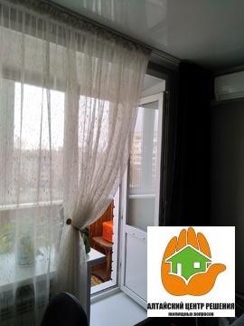 50 лет ссср однокомнатная квартира сулима - Фото 4