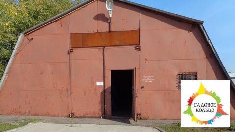 Холодный склад 365 метров за - Фото 4