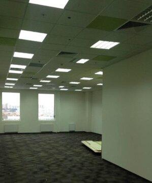Аренда офиса 195.0 кв.м. Метро Калужская - Фото 2