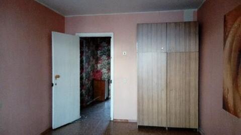 Продажа комнаты, Тольятти, Ул. Матросова - Фото 1