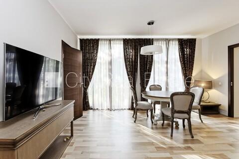 Продажа квартиры, Улица Турайдас - Фото 3