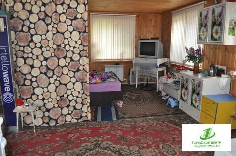Большой дом с коммуникацмями в Цибино - Фото 4