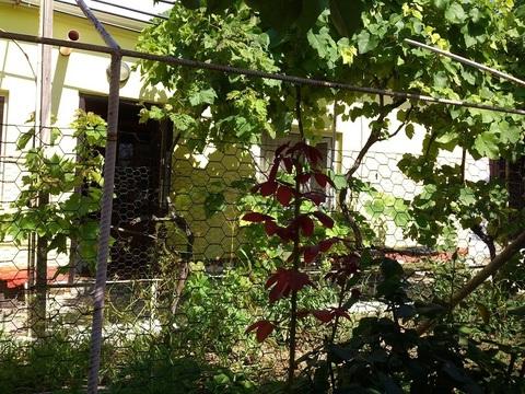 На продаже действующий бизнес - гостевой дом в Ленинском районе! - Фото 2