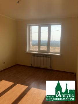 1 700 000 Руб., 1-но комнатная квартира, Купить квартиру в Смоленске по недорогой цене, ID объекта - 326451796 - Фото 1