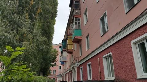 Продам 3 ком.квартиру по ул.Ани Гайтеровой д.15 - Фото 1