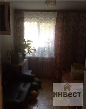 Продаётся 4-х комнатная квартира , г. Москва , посёлок Киевский , д. 1 - Фото 4