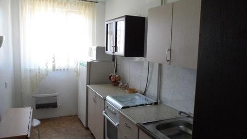Квартира Новодвинск - Фото 5