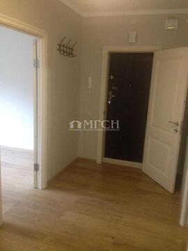 Аренда 3 комнатной квартиры м.Марьино (Люблинская улица) - Фото 5
