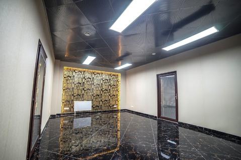 БЦ Galaxy, офис 225, 30 м2 - Фото 3